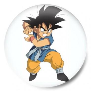 Goku (Songoku)