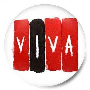 Cold Play Viva Tour