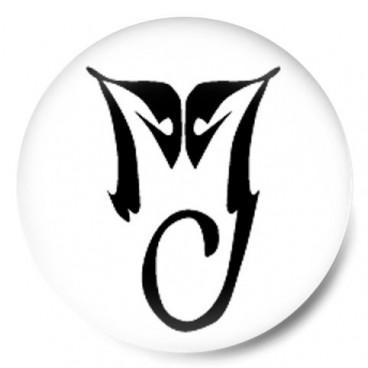 Michael Jackson simbolo