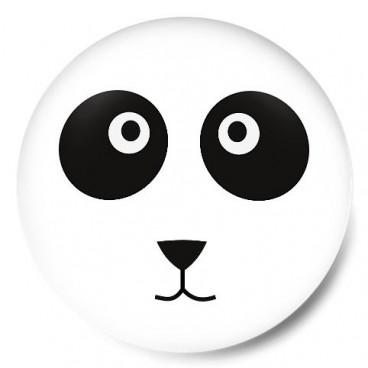 Panda NSP