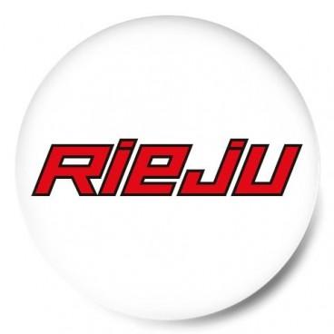 Moto Rieju Logo