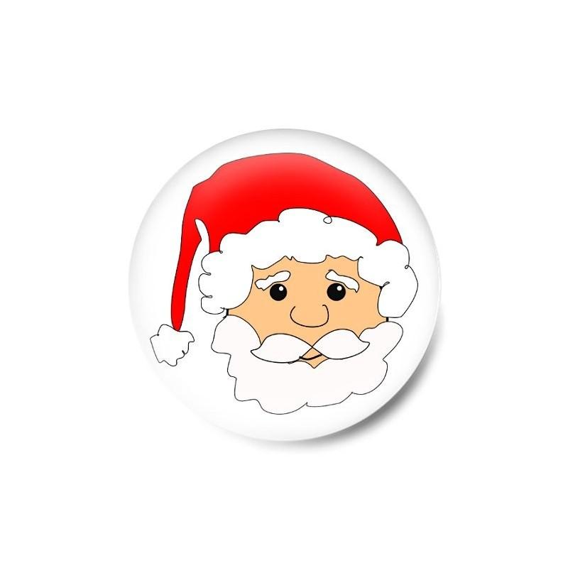 Imagenes De Papa Noel De Navidad.Papa Noel Navidad