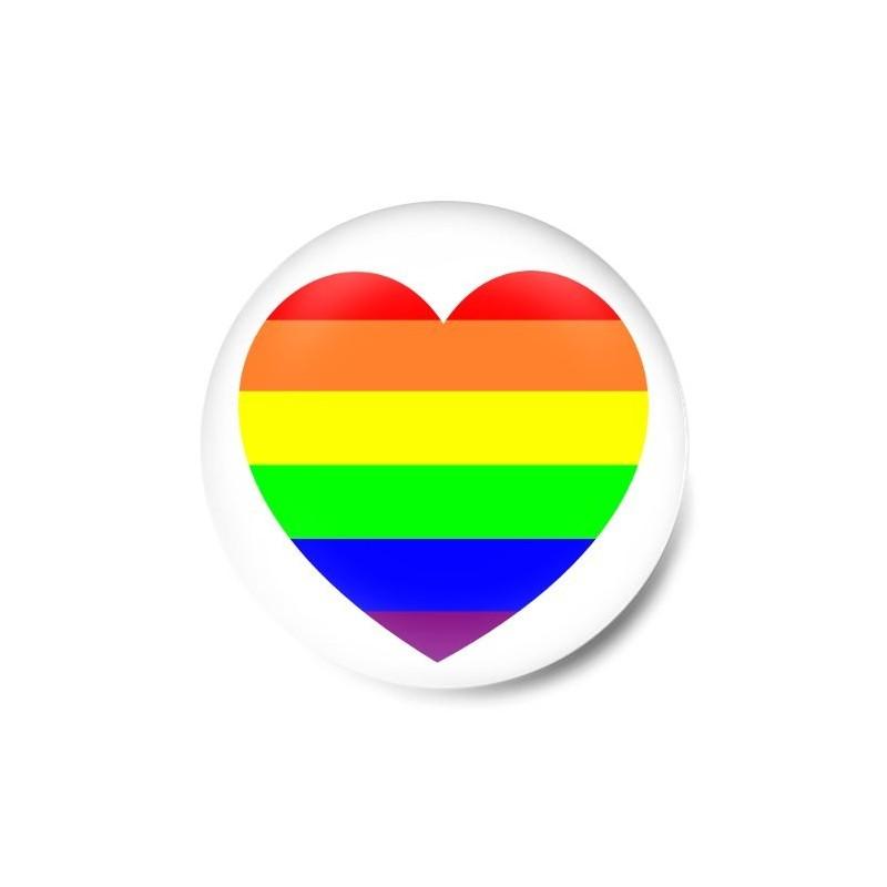 bandera orgullo gay imagenes