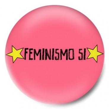Feminismo Sí