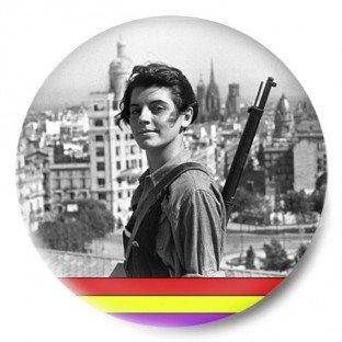 Marina Ginesta República