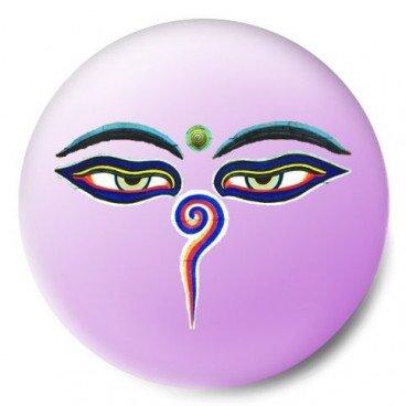 Ojos Buda 2