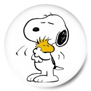 Snoopy 3