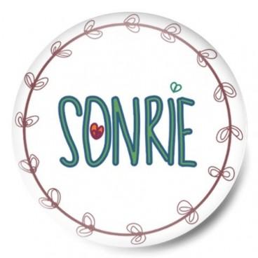 Sonrie 2