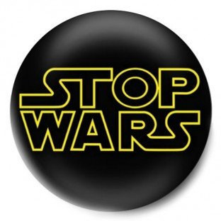 Stop Wars 1