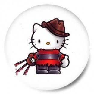 Kitty Krueger