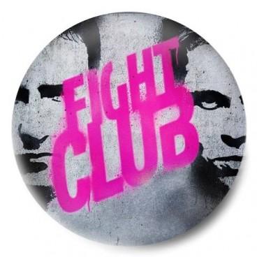 Club de la lucha1