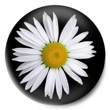 Flores mil