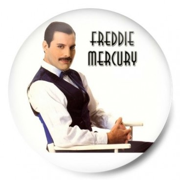 Freddy mercury.jpg