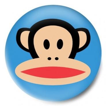 Mono paul