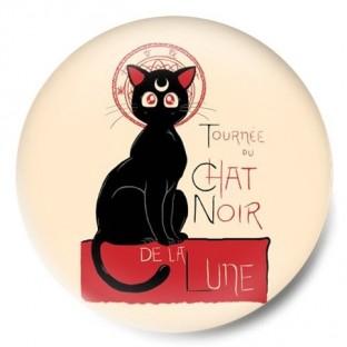 Sailormoon luna chat noir