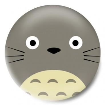 Totoro 2