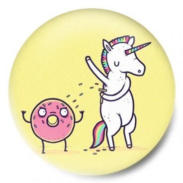cosas de unicornios