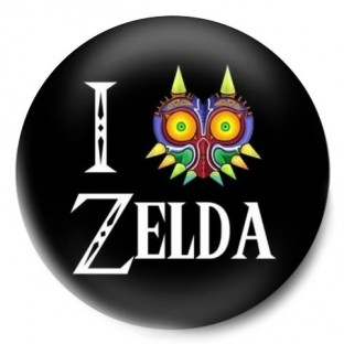 Legend of zelda 3
