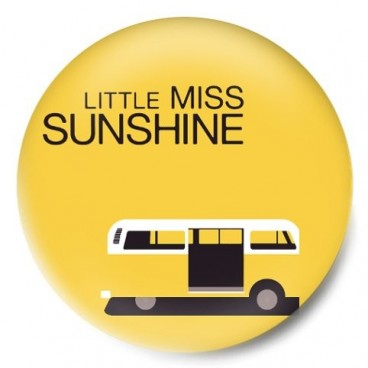 Little miss sunshine3