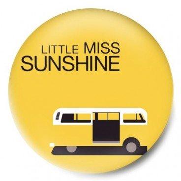 Little miss sunshine3