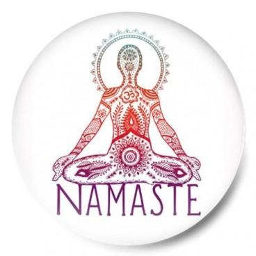 Namaste 1