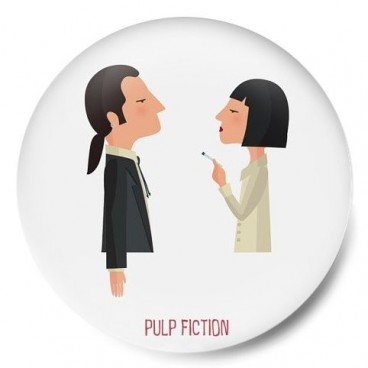 Pulp fiction3