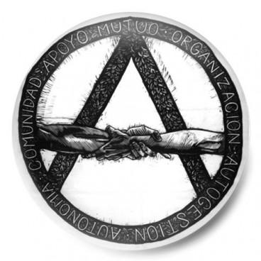 anarkia2