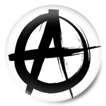 anarkia3