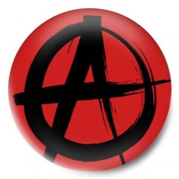 anarkia 1