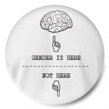 gender lgtb gay