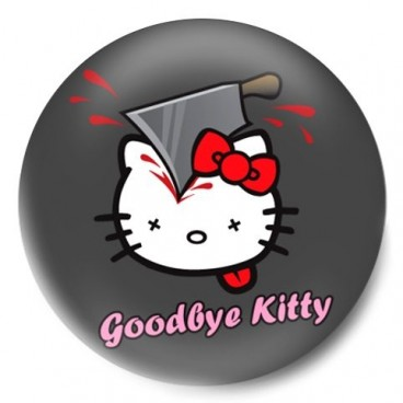 goodbye kitty 1