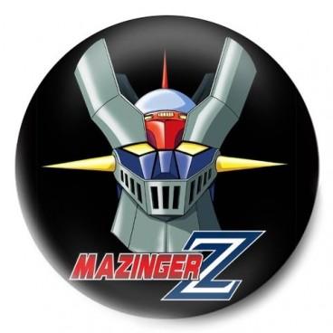 mazinger 3