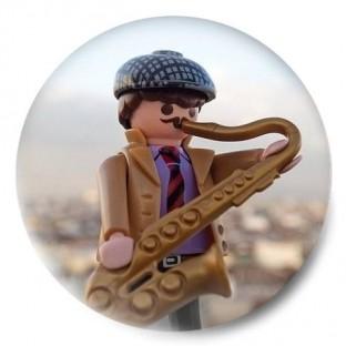playmobil saxo
