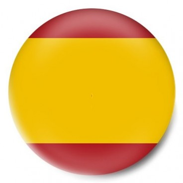 bandera españa sin escudo