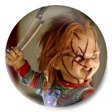 chucky muñeco diabolico 1