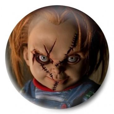 chucky muñeco diabolico 2