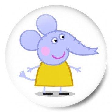 emily elefant