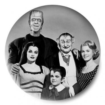 monster family familia monster