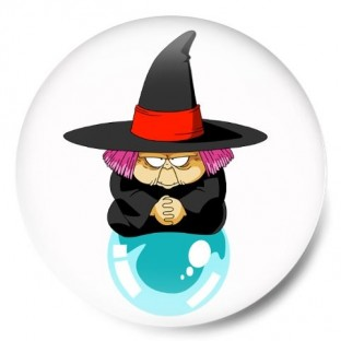 uranai baba dragon ball