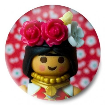 playmobil frida