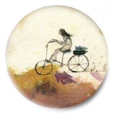 bici otoño